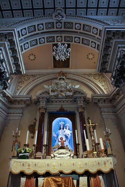 Monterosso Churches-254.jpg