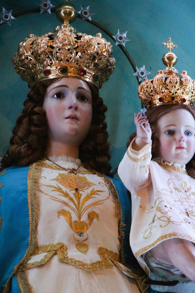 Monterosso Churches-279.jpg