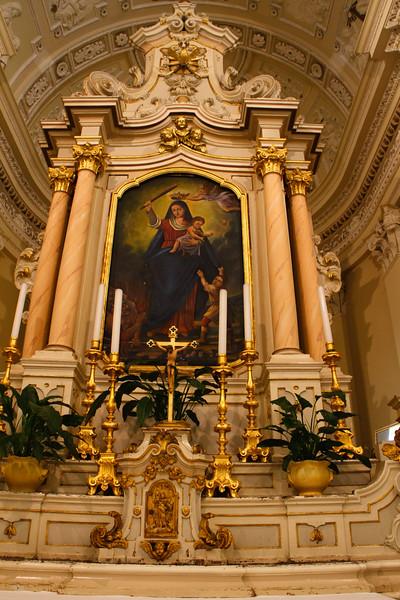 Monterosso Churches-404.jpg