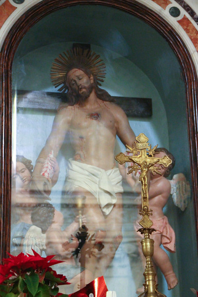 Monterosso Churches-171.jpg