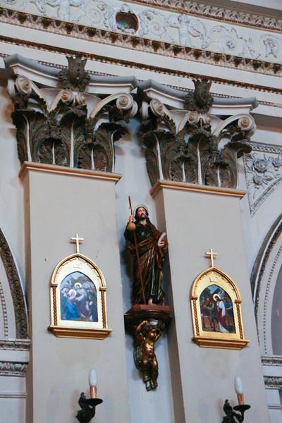 Monterosso Churches-260.jpg