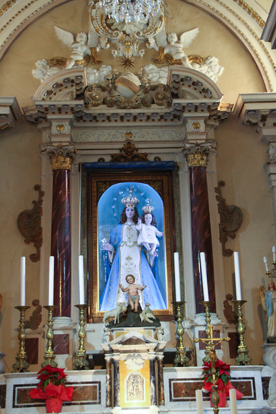 Monterosso Churches-289.jpg