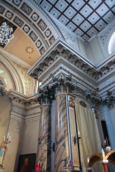 Monterosso Churches-249.jpg