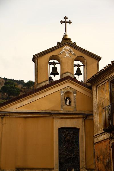 Monterosso Churches-358.jpg