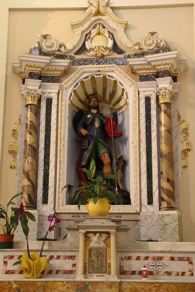 Monterosso Churches-438.jpg