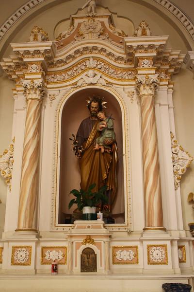 Monterosso Churches-396.jpg
