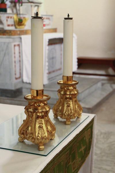 Monterosso Churches-90.jpg