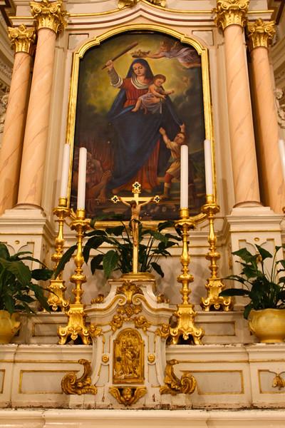 Monterosso Churches-403.jpg