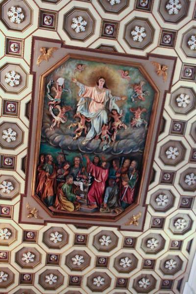 Monterosso Churches-187.jpg