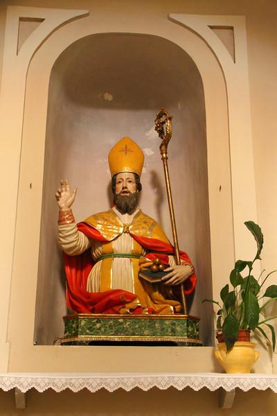 Monterosso Churches-59.jpg