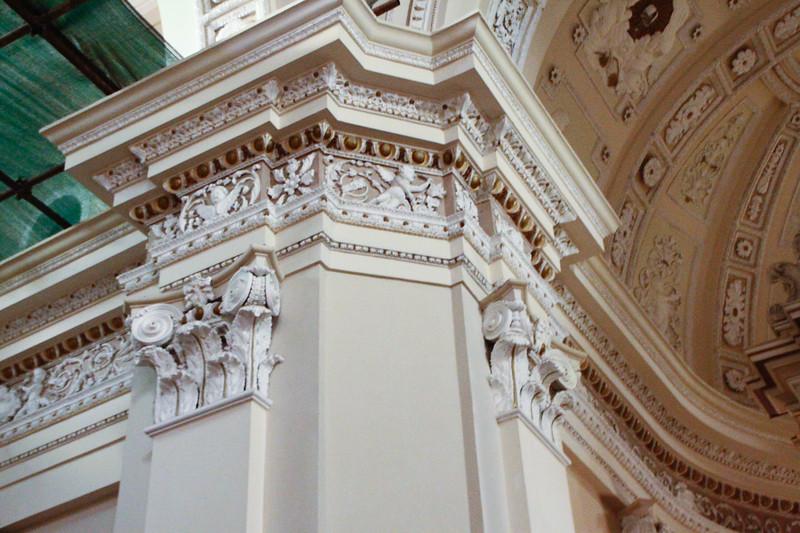 Monterosso Churches-89.jpg