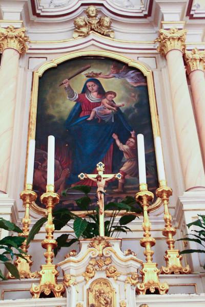 Monterosso Churches-113.jpg