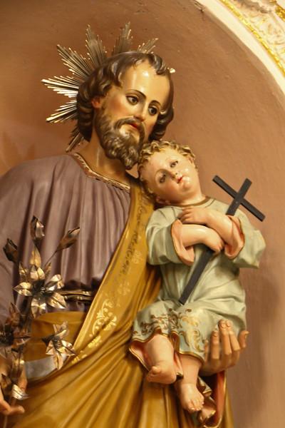 Monterosso Churches-391.jpg