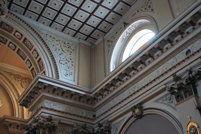 Monterosso Churches-252.jpg