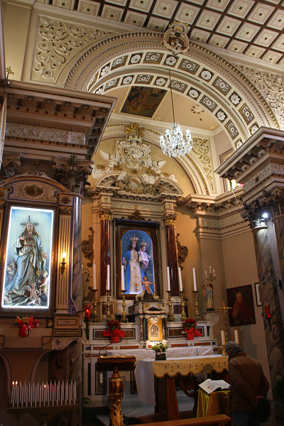 Monterosso Churches-318.jpg