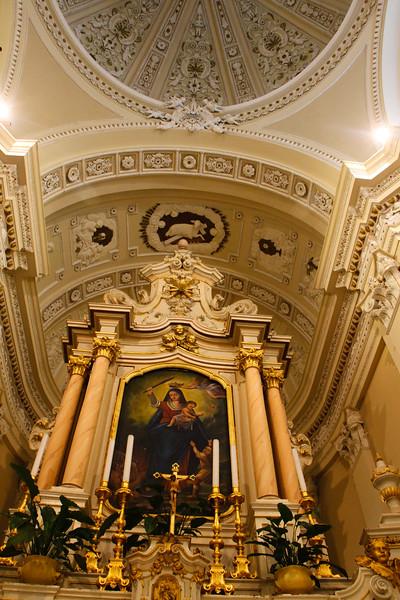 Monterosso Churches-405.jpg