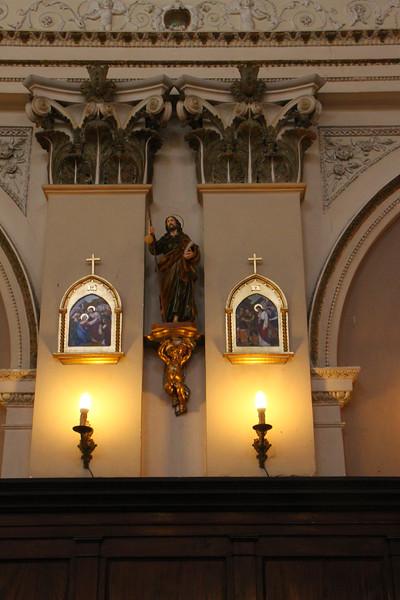 Monterosso Churches-299.jpg