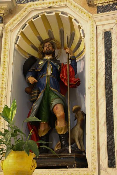 Monterosso Churches-431.jpg