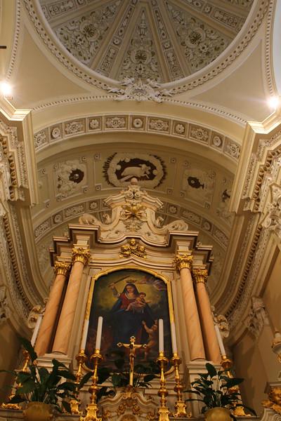 Monterosso Churches-407.jpg