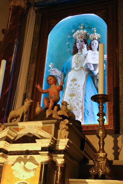 Monterosso Churches-261.jpg