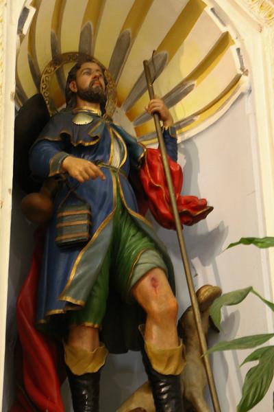 Monterosso Churches-427.jpg