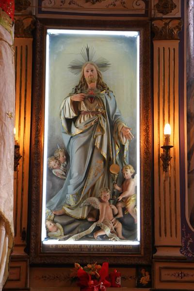 Monterosso Churches-313 - Copy.jpg