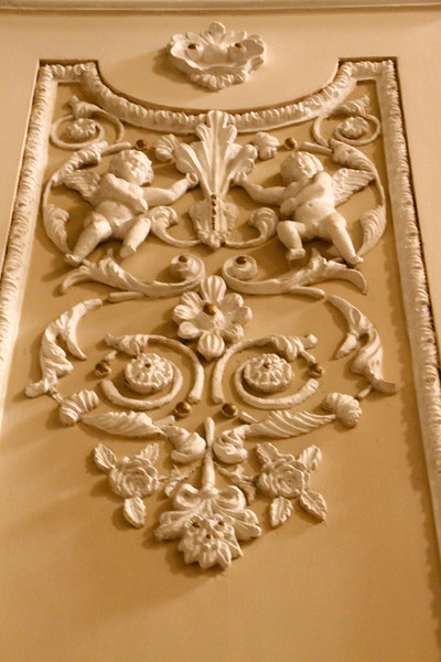Monterosso Churches-49.jpg