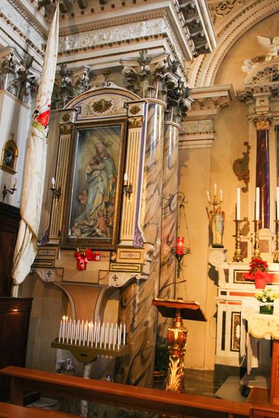 Monterosso Churches-221.jpg