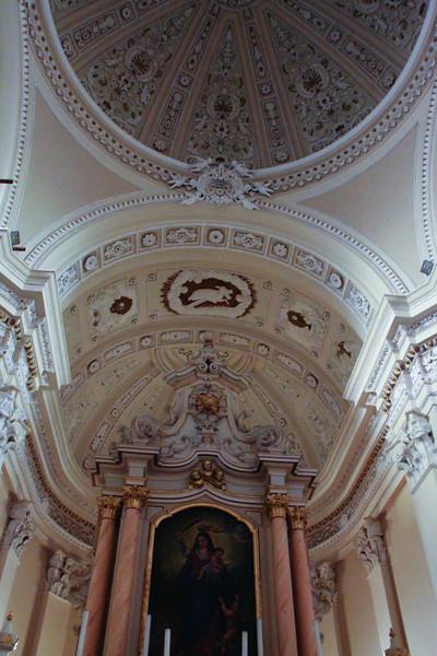 Monterosso Churches-88.jpg