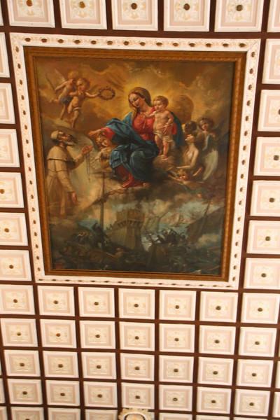 Monterosso Churches-207.jpg