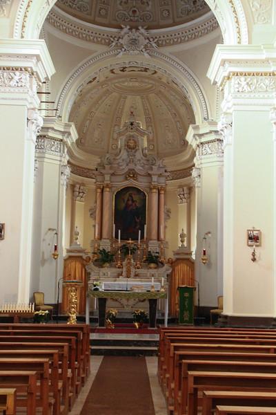 Monterosso Churches-31.jpg