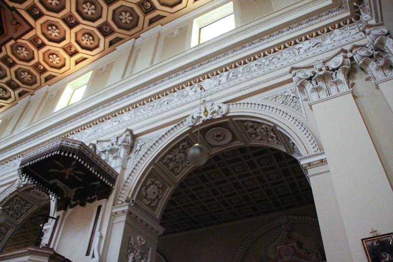 Monterosso Churches-147.jpg