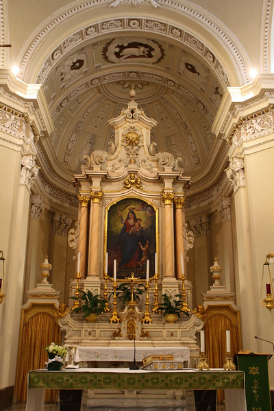 Monterosso Churches-397.jpg