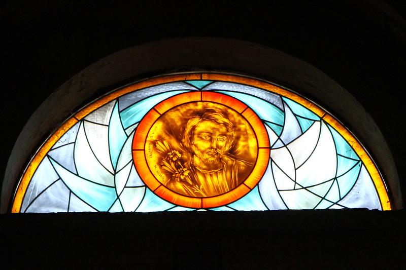 Monterosso Churches-226.jpg