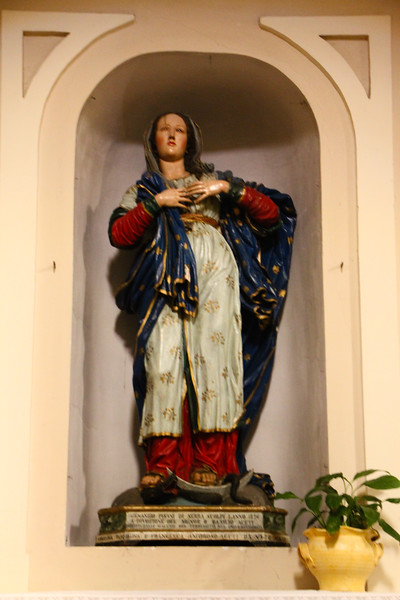 Monterosso Churches-65.jpg