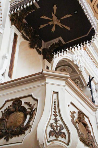 Monterosso Churches-175.jpg