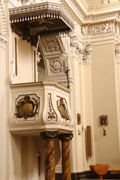 Monterosso Churches-34.jpg
