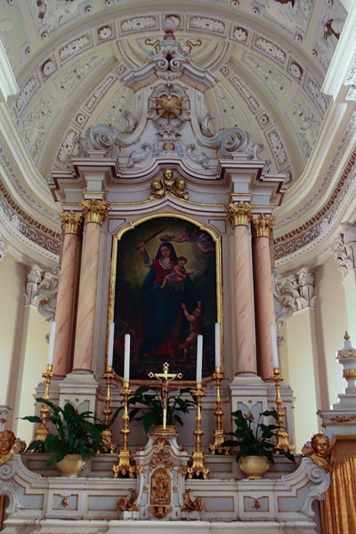 Monterosso Churches-85.jpg