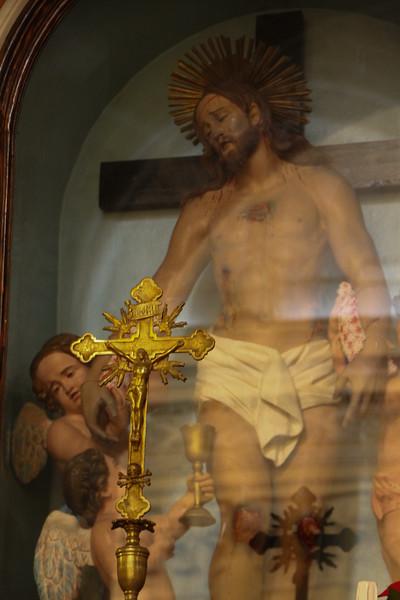 Monterosso Churches-379.jpg