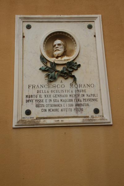 Monterosso Churches-280.jpg