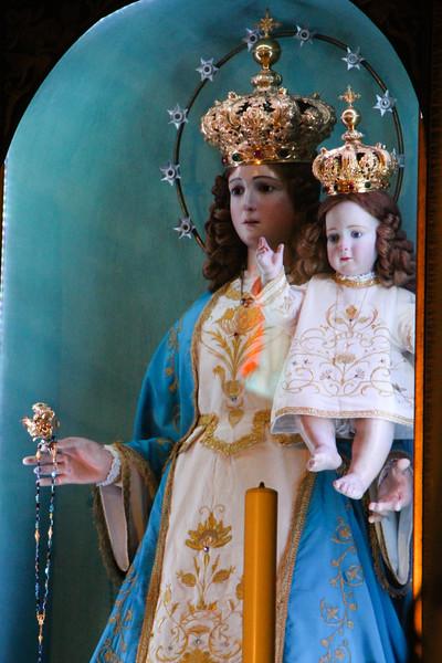Monterosso Churches-230.jpg