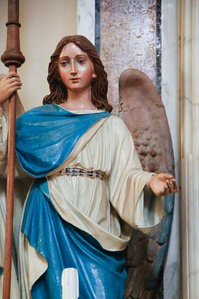 Monterosso Churches-173.jpg