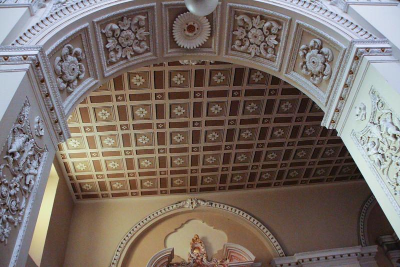 Monterosso Churches-182.jpg