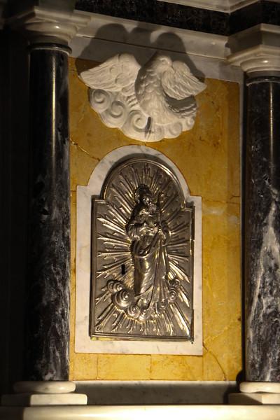 Monterosso Churches-354.jpg