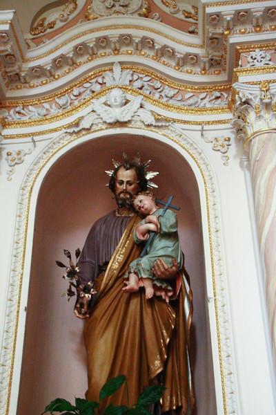 Monterosso Churches-157.jpg