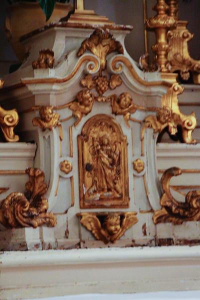 Monterosso Churches-96.jpg
