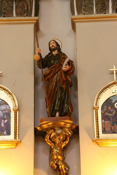 Monterosso Churches-298.jpg