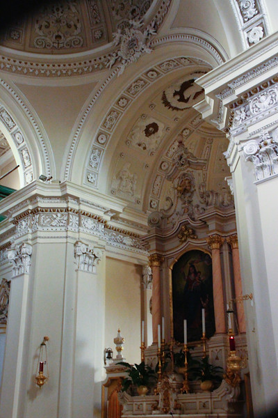 Monterosso Churches-76.jpg