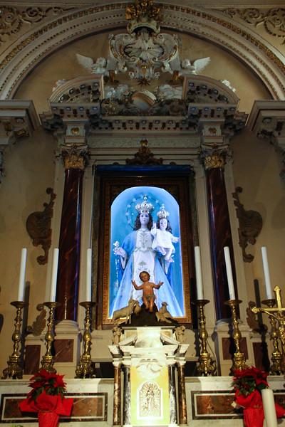Monterosso Churches-247.jpg