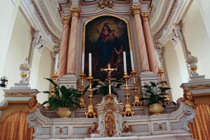 Monterosso Churches-104.jpg